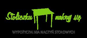 logo-pełne-STOLICZEK-1-300x133