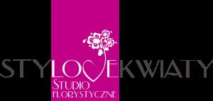 logo-stylowe1-e1427554828929