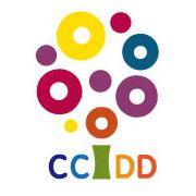 CCDD-logo-3