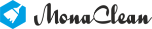 Logo-Mona-Clean-e1453457258300
