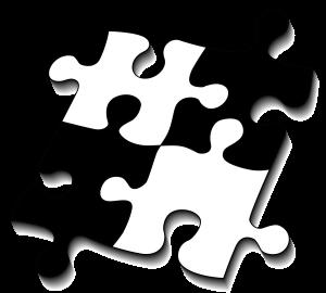 puzzle-1152800