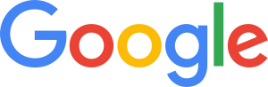 google-939112