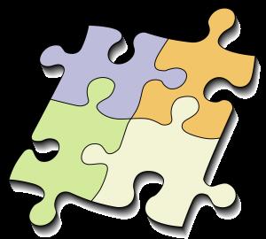 puzzle-1152796